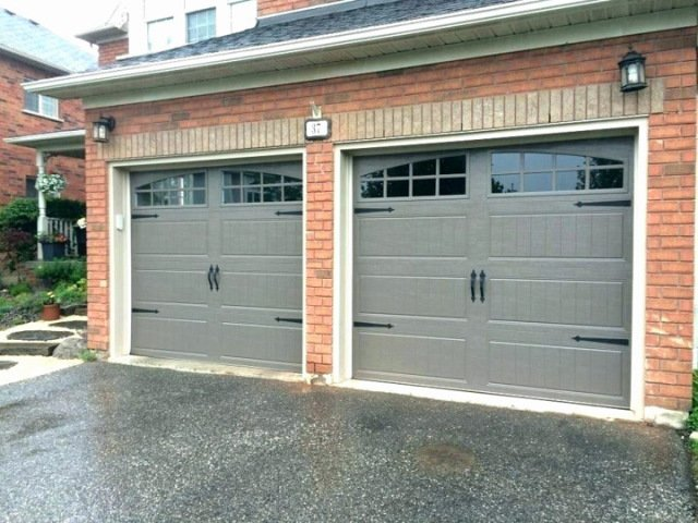 garagedoorsC