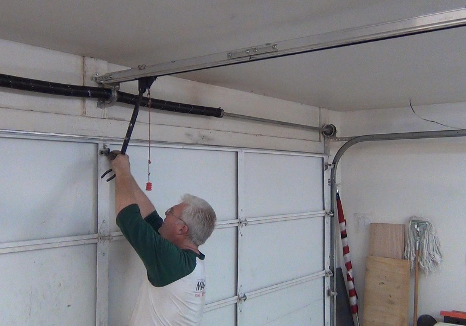 garagedoormaintenance